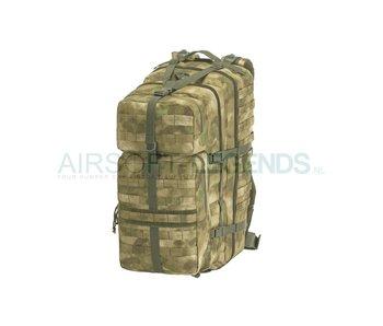 Invader Gear Mod 3 Day Backpack Everglade