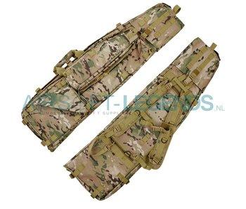 101Inc Sniper Dragbag