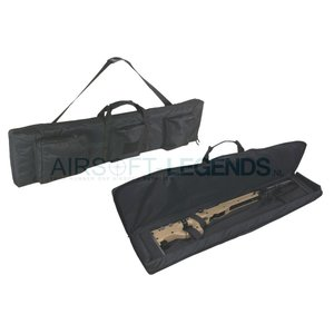 Invader Gear Invader Gear Padded Rifle Carrier 130cm