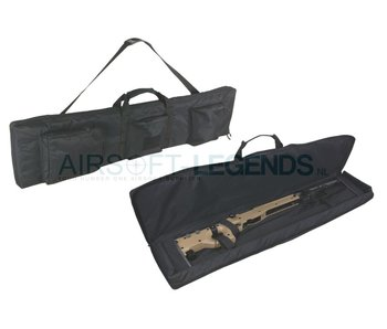 Invader Gear Padded Rifle Carrier 130cm