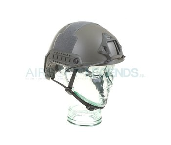 Emerson FAST Helmet MH Type Eco Version OD