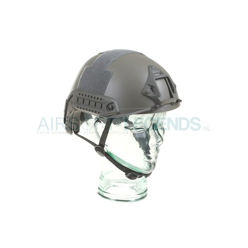 Emerson Emerson FAST Helmet MH Type Eco Version OD