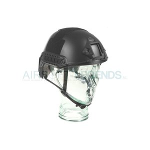 Emerson Emerson FAST Helmet MH Type Eco Version Black
