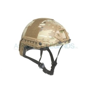 Emerson Emerson FAST Helmet MH Type Eco Version Multicam