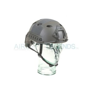 Emerson Emerson FAST Helmet PJ Type Eco Version OD