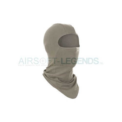 Clawgear Claw Gear Heavyweight Balaclava Sandstone