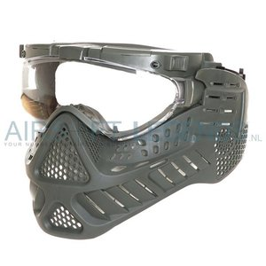 101Inc. 101Inc. Predator Airsoft Mask