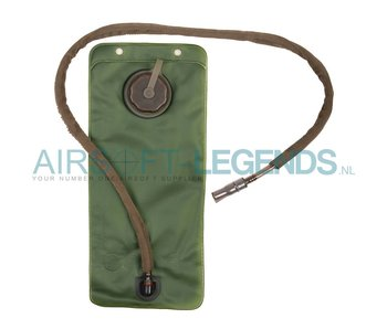 Fostex Water bag for Camelbag 2L