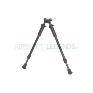 Pirate Arms Pirate Arms RIS Foldable Bipod