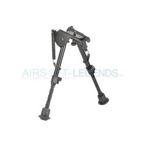 SRC SRC Tactical Bipod