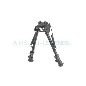 Leapers Leapers OP Bipod 8.3-12.7 inch