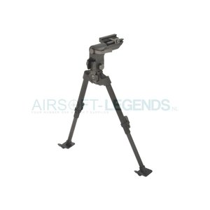 G&P G&P Multi Purpose QD Bipod