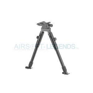 Leapers Leapers Universal Bipod ST 8.2-10.3 inch