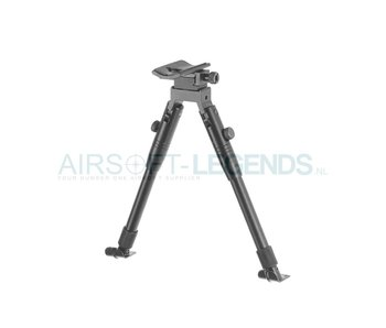 Leapers Universal Bipod ST 8.2-10.3 inch