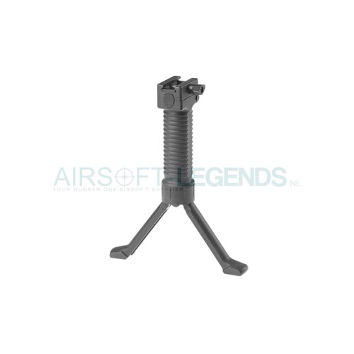 Ares Ares Bipod Foregrip Black