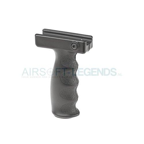 Element Element Enforcer Forward Grip Black