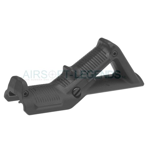 Magpul Magpul AFG Angled Fore-Grip BLK