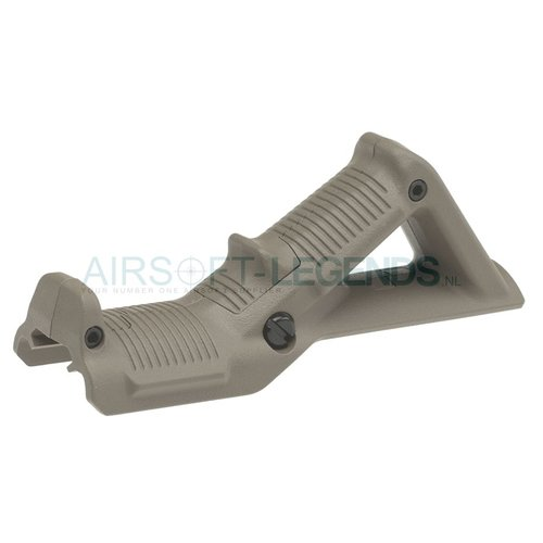Magpul Magpul AFG Angled Fore-Grip FDE