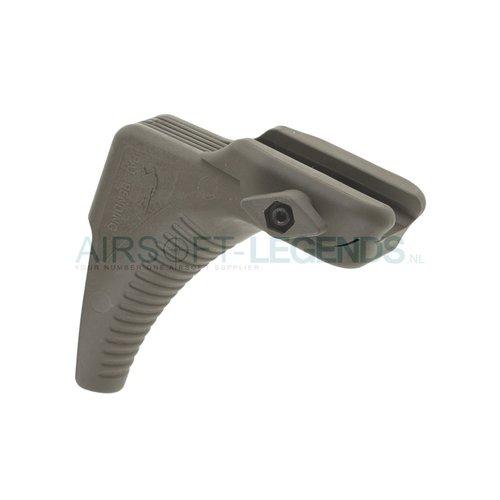 CAA Tactical CAA Tactical Curved CQB Mag Grip OD