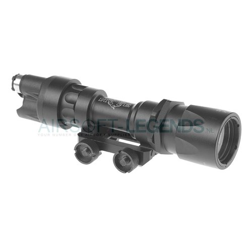 Night Evolution Night Evolution M951 Weaponlight Black
