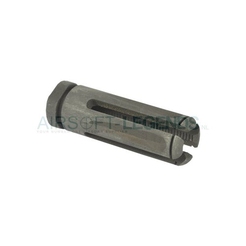 Union Fire Company Union Fire 5.56 CW Flashhider