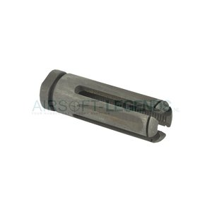 Union Fire Company Union Fire 5.56 CCW Flashhider