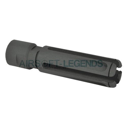 Union Fire Company Union Fire 7.62 CCW Flashhider