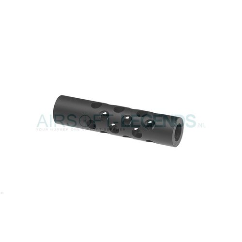 APS APS RTS Flashhider CCW