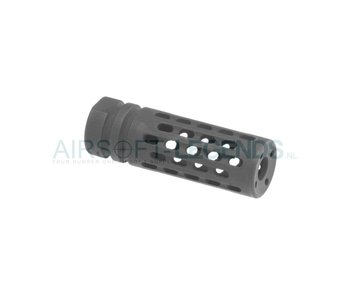 Pirate Arms BCL Compensator Steel CCW