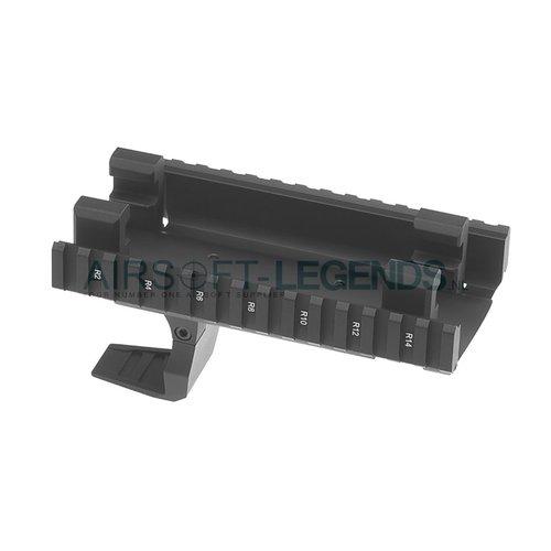 G&G G&G FN2000 RIS System