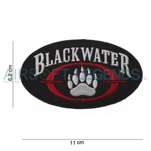 101Inc. 101Inc Blackwater Paw Patch