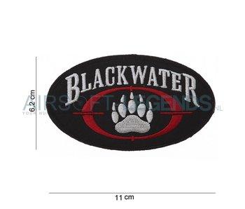 101Inc Blackwater Paw Patch