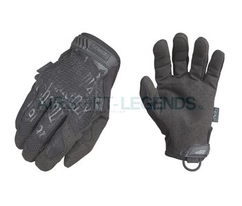 Mechanix Wear Gloves The Original Vent Covert
