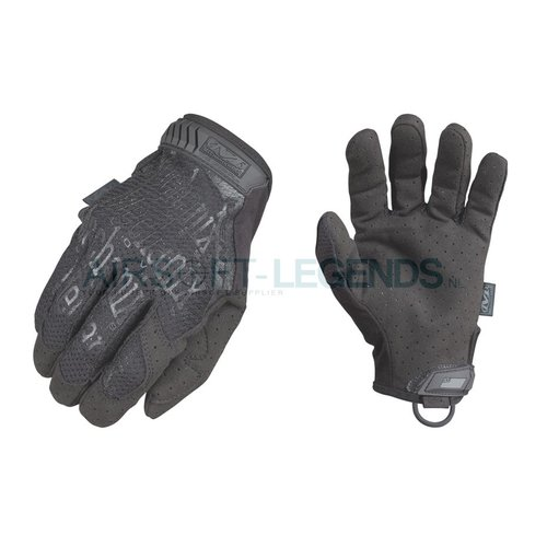Mechanix Wear Mechanix Wear Gloves The Original Vent Covert