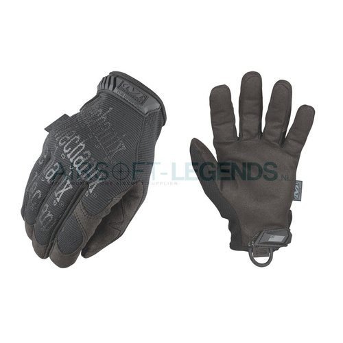 Mechanix Wear Mechanix Wear Gloves The Original Covert