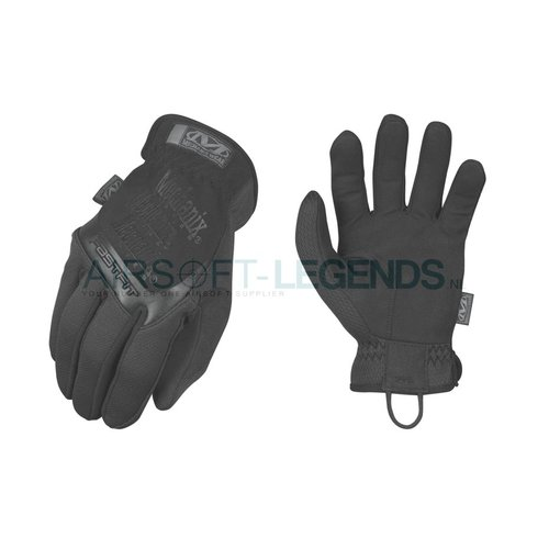 Mechanix Wear Mechanix Wear Gloves Fast Fit Covert