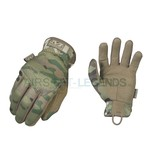 Mechanix Wear Gloves Fast Fit Multicam