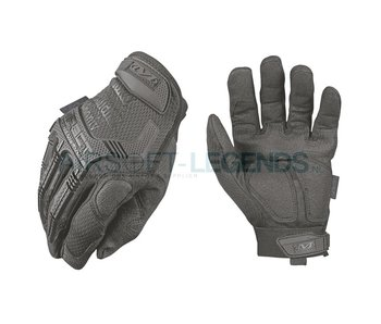 Mechanix Wear Gloves M-PACT Covert