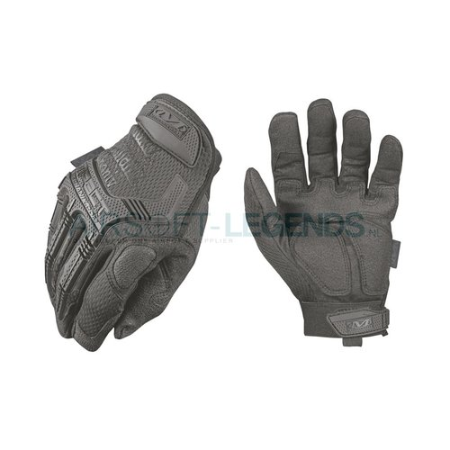 Mechanix Wear Mechanix Wear Gloves M-PACT Covert
