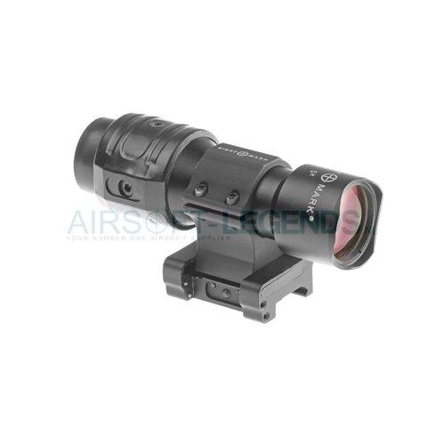 Sightmark Sightmark 5x Tactical Magnifier Slide to Side