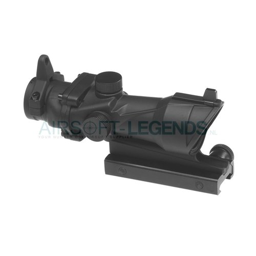 Element Element 4x32 Combat Scope