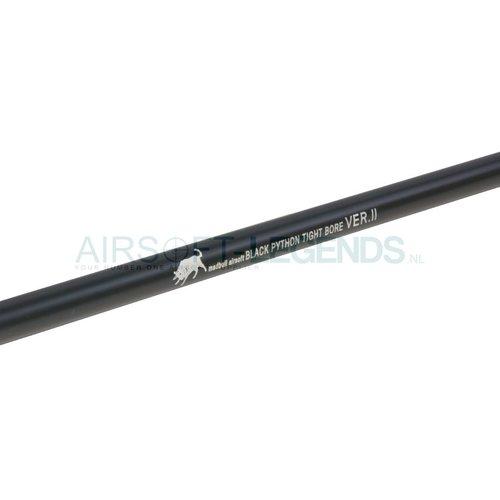 Madbull Madbull 6.03 Black Python II Barrel 509mm