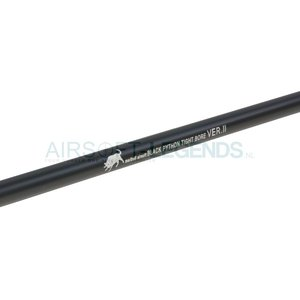 Madbull Madbull 6.03 Black Python II Barrel 650mm