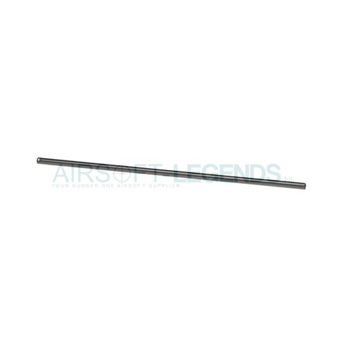 SHS SHS 6.03mm Precision Barrel 363mm PPS-12-SS-363