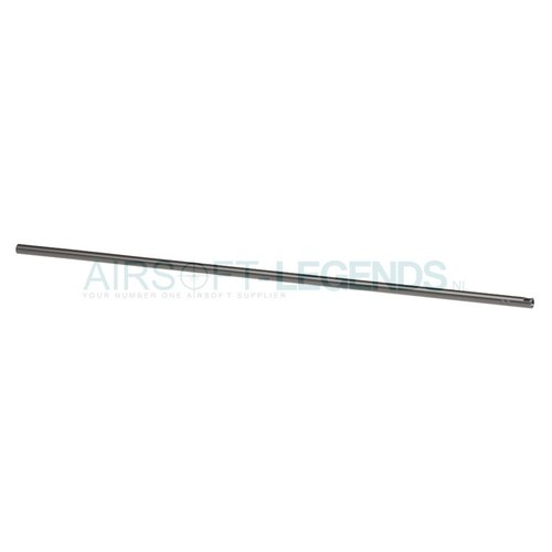 SHS SHS 6.03mm Precision Barrel 455mm