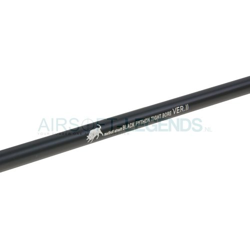 Madbull Madbull 6.03 Black Python II Barrel APS-2 / L96 499mm