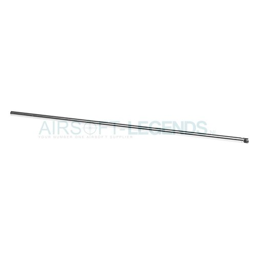 Action Army Action Army 6.01 Barrel Marui VSR-10 430mm