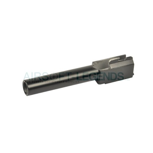 KJ Works KJ Works G32C Outer Barrel