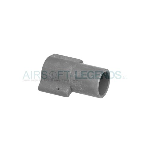 Element Element Low Profile Gas Block