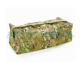 Fosco Pilot bag